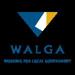WALGA - eLearning Hub